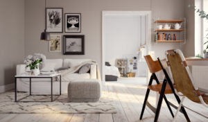 Interior Design mms-raumgestaltung